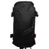RMU Core 35 Pack-Black