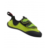 Red Chili Crocy Climbing Shoes - Kids, Oasis, 27/28