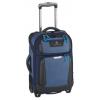 Eagle Creek Tarmac International Carry-On, Slate Blue
