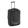 Eagle Creek Expanse Upright 26 Packing Case, Black
