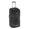 Eagle Creek Expanse Flatbed 32 Luggage, Black