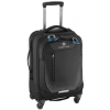 Eagle Creek Expanse AWD Carry-On, Black