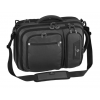 Eagle Creek Convertabrief Everyday Bag, Asphalt Black