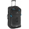 Eagle Creek Expanse Flatbed 29 Luggage, Black