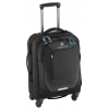 Eagle Creek Expanse AWD International Carry-On, Black
