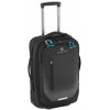 Eagle Creek Expanse International Carry-On, Black