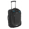 Eagle Creek Expanse Carry-On, Black
