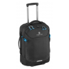 Eagle Creek Expanse Convertible International Carry-On, Black