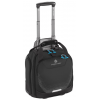 Eagle Creek Expanse Wheeled Tote Carry-On, Black