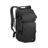 Eagle Creek Converge Backpack, Black