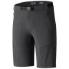 Mountain Hardwear Chockstone Hike Short - Men's, Shark, 40