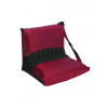 Big Agnes Big Easy Chair Kit 20in, Red