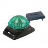 Adventure Lights Guardian Expedition Light, Green, Green, 1 Year Mfg Warranty