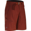 Arc'Teryx Palisade Men's Short, Pompeii, 28