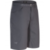 Arc'Teryx Pemberton Men's Short, Pilot, 36