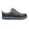 Astral Brewer 2.0 Water Shoes - Men's, Basalt Black, 8