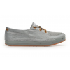 Astral Porter Boat Shoes - Men's, Gray Gray, 7