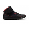 Astral Hiyak Water Shoes - Men's, Black, 7