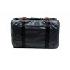RMU Mountain Briefcase, 35L