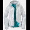 Outdoor Research Verismo Hooded Jacket - Women's-White-Small