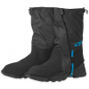 Outdoor Research Huron Gaiters High - Men's-Black-Small