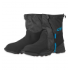 Outdoor Research Huron Low Gaiters - Men's-Black-Small