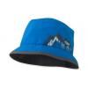 Outdoor Research Solstice Bucket Hat - Kid's-Glacier-X-Small