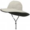 Outdoor Research Rambler Sun Sombrero, Kids, Sand, M