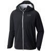 Mountain Hardwear Torzonic 2.0 M Jacket Black, Black, L