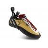 Tenaya Masai Shoes, 4