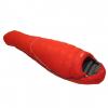 Rab Neutrino 600 Sleeping Bag, Fiery Red, Regular