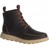 Chaco Dixon High Casual Boots - Mens, Java, Medium, 7 US