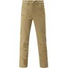 Rab Route Pants - Mens, Cumin, Large