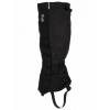 Rab Hispar Gaiter, Black, Large