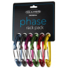 Trango Phase Rack Pack