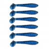 Strike King Lure Co. Rage Swimmer 4 3/4 oz,Blue Bug