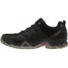 Adidas Outdoor AX2 CP Hiking Shoe - Men's-Granite/Black-Medium-12