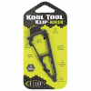 Bison Designs Kool Tool Klip-Biker