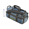 Rab Expedition Kitbag 50, Blue