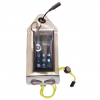 Aquapac Waterproof iTunes Case, 518
