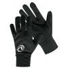 SportHill SwiftPro Tech Glove-Black-Medium