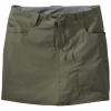 Outdoor Research Ferrosi Skort, Women's, Fatigue, 10