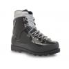 Scarpa Inverno Alpine Boot, Black, 4.5