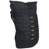 Boreas Bernal 35 L Backpack-Eclipse Black