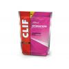 Clif Hydration Electrolyte Drink Mix - Cranberry Razz Drink