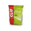 Clif Hydration Electrolyte Drink Mix - Lemon Limeade Drink