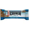 CLIF Crunch Chocolate Chip Bar-5 Bars