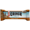 CLIF Crunch Peanut Butter Bar-5 Bars