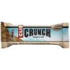 CLIF Crunch White Chocolate Macadamia Bar-5 Bars