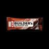 CLIF Builder's Protein Bar - Chocolate Hazelnut